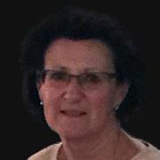 S. Schaffner