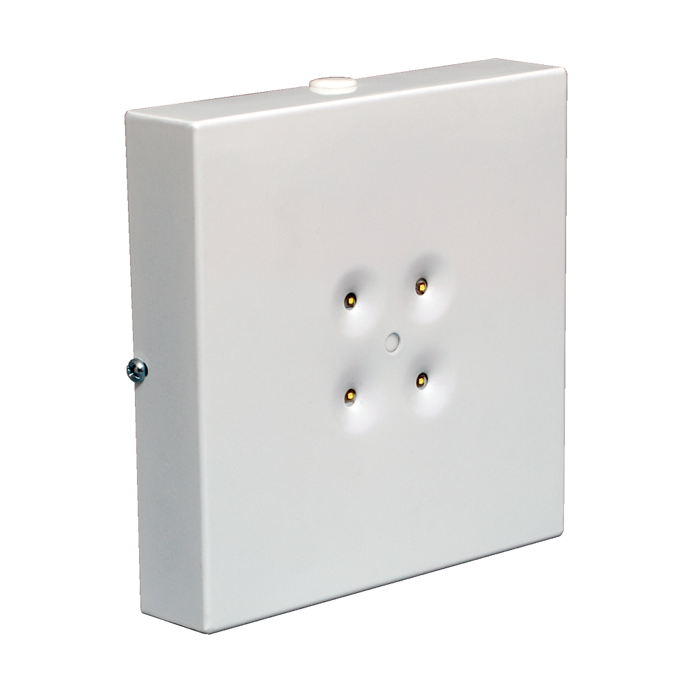 Aufputz LED-Deckenspot