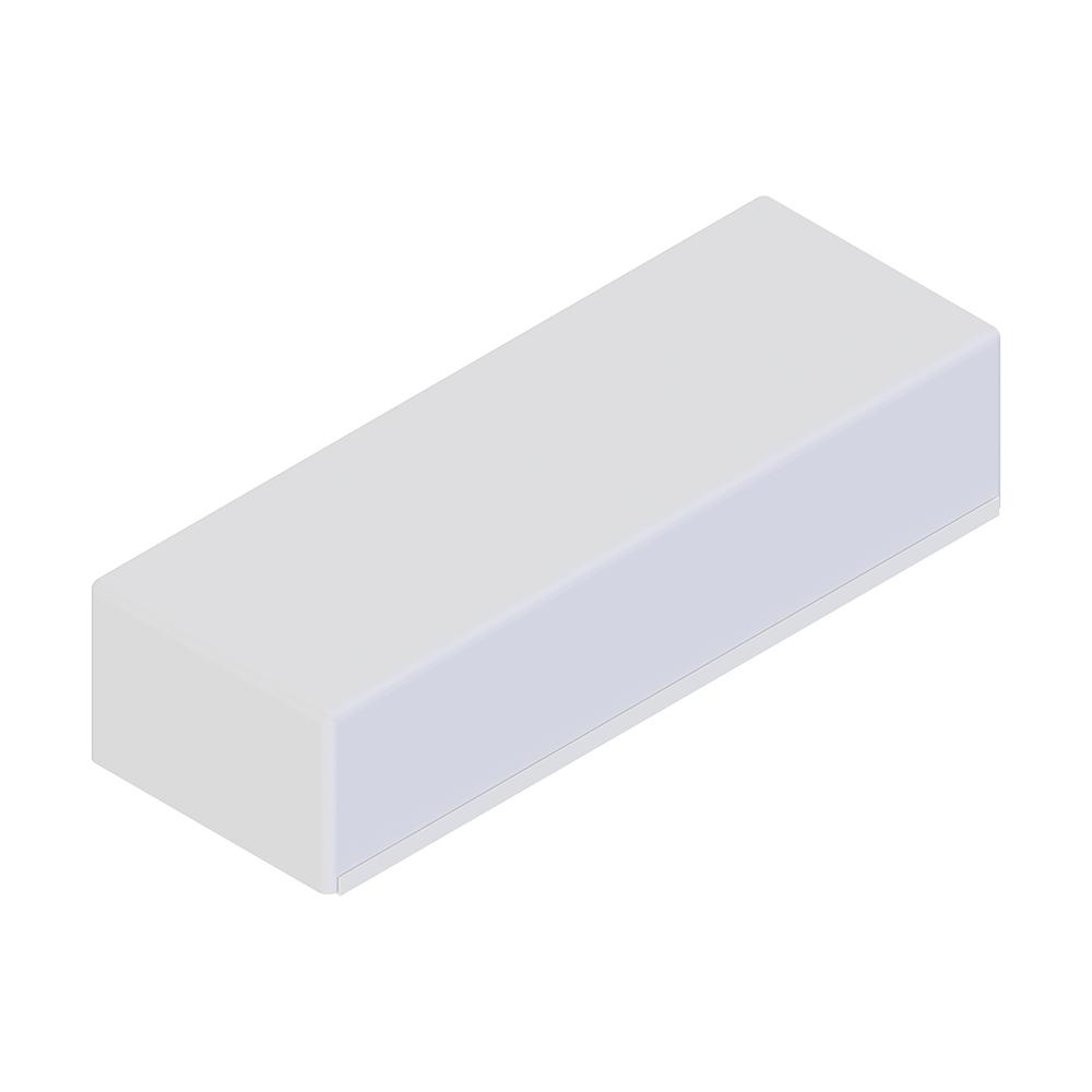 LED-Notleuchten 350mm